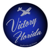 Victory_Florida_logo_medium
