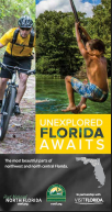 unexplored-florida-brochure-cover