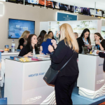 WTM 2017 VF Stand 2